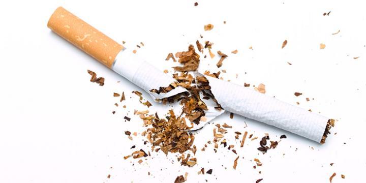 Geneesmiddelen om te stoppen met roken, Tabak, Roken - E