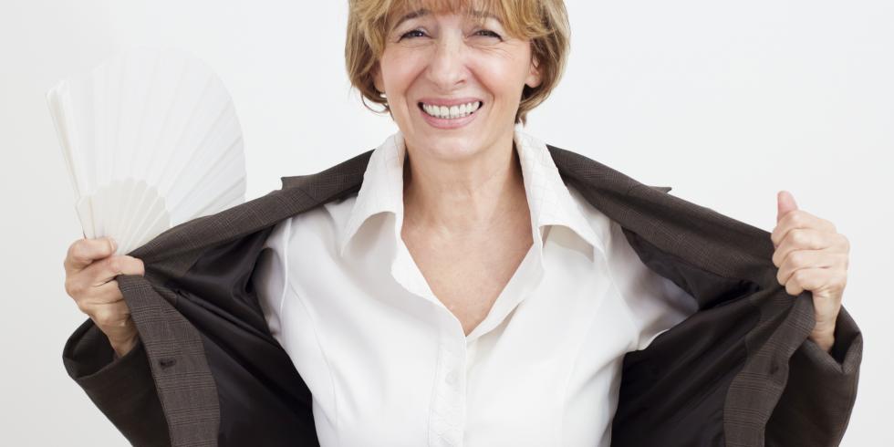 stoppen met de pil menopauze