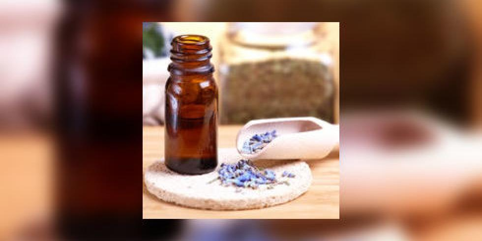 olie tegen cellulitis