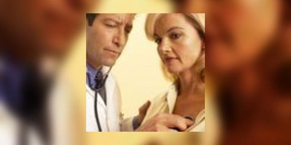 botkanker behandeling