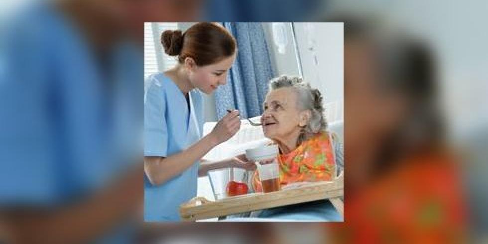oorzaken gewichtsverlies bij ouderen