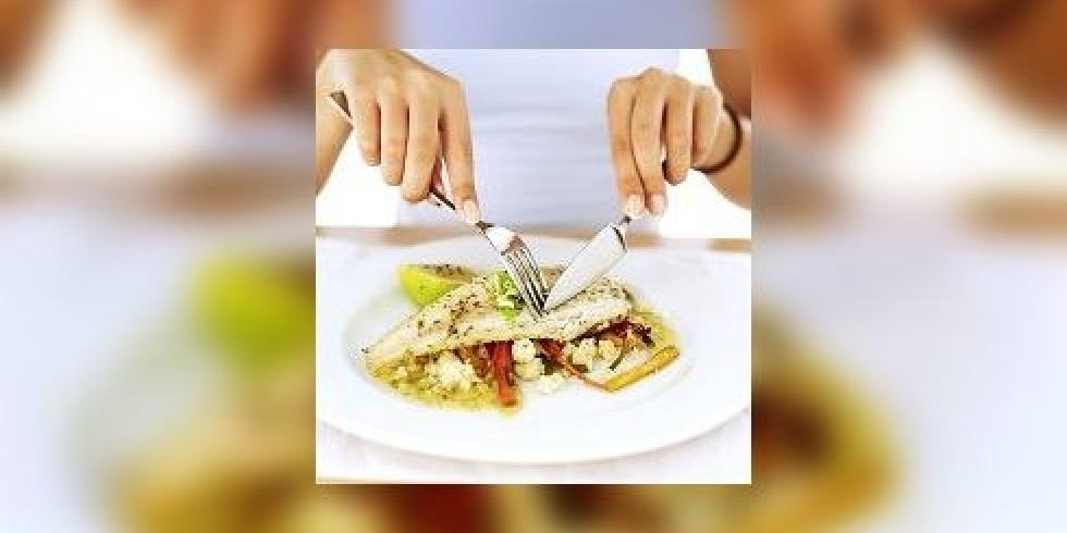 wat is hypocalorisch dieet