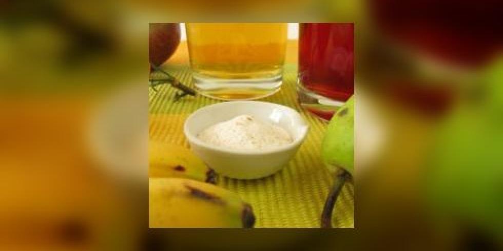 diarree antibiotica yoghurt