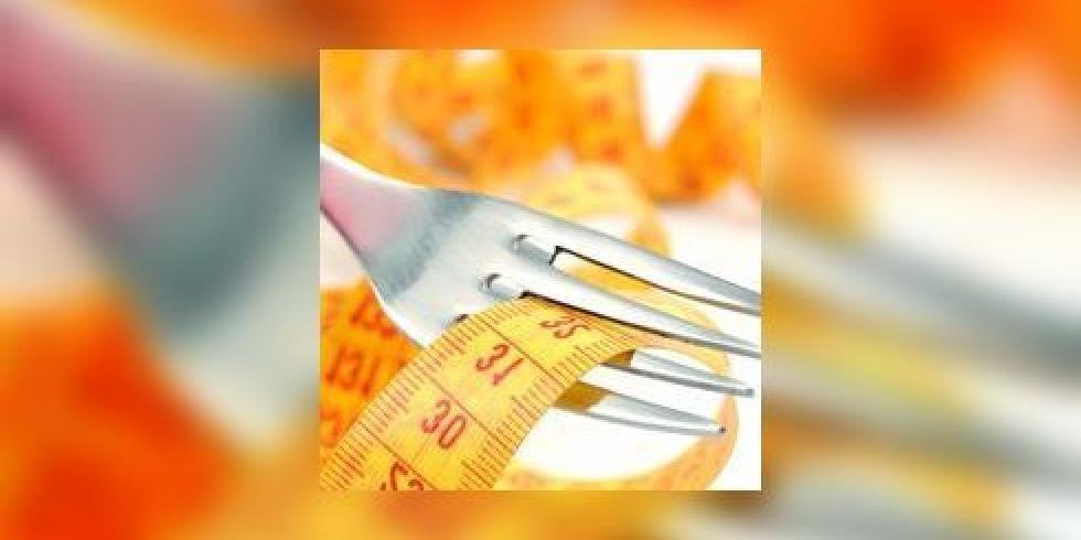 nadelen van het dukan dieet