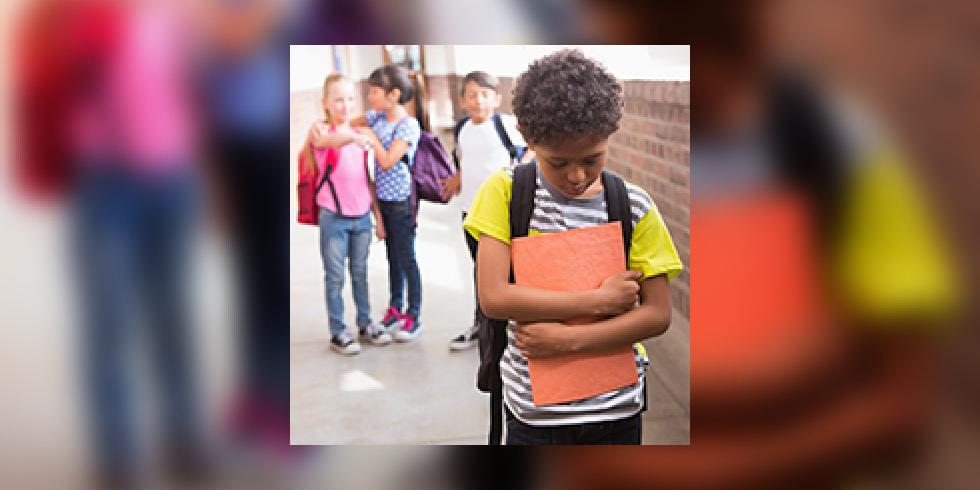 Hoe moet je flirten op school Elternmitwirkungsmoderatoren - Home | Facebook
