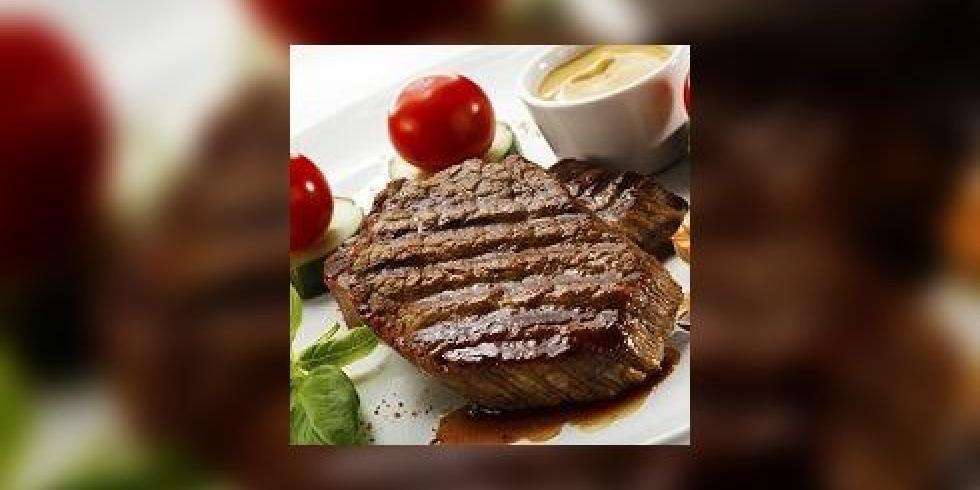 Rood en wit vlees welk vlees moeten we kiezen om for Welk behang kiezen