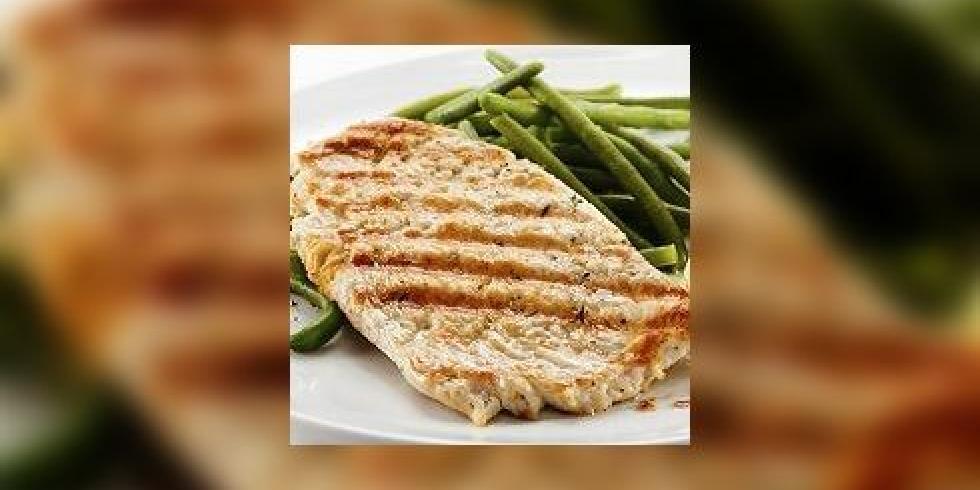 dieet tips verdikken