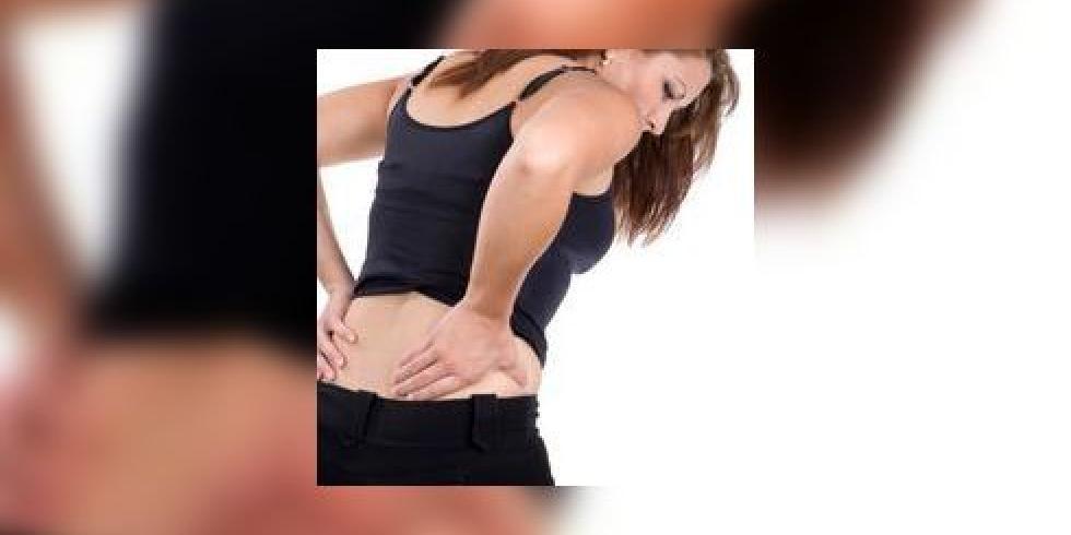 isquias symptomen bij zwangerschapsdiabetes