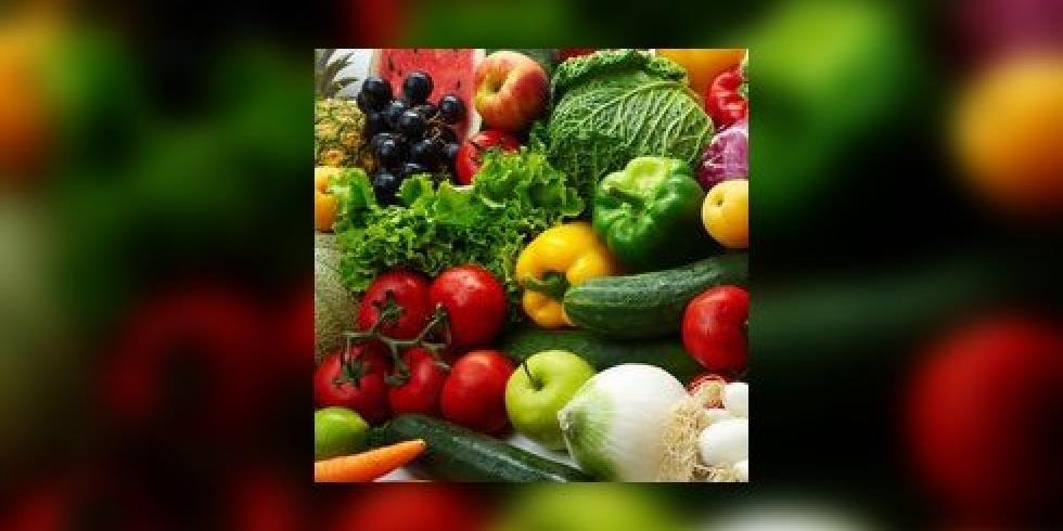 oorzaken verhoogd cholesterol