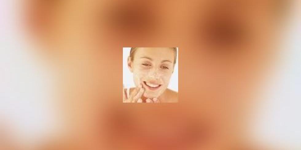 Acne: hoe behandelen? met e-gezondheid.be | Drupal