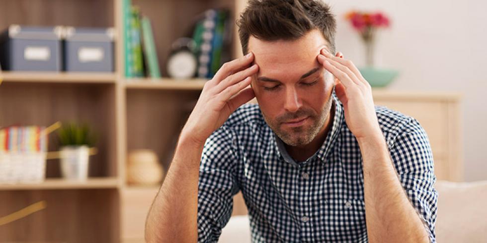 migraine natuurlijke oplossingen