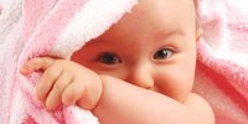 borstvoeding natuurlijk eenvoudig
